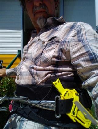 Recherche couteau de plongée pour sécurité Coutea12