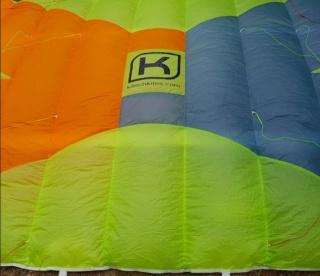 Vends rare KItech FRS 15 m UL 990 € Kitech20