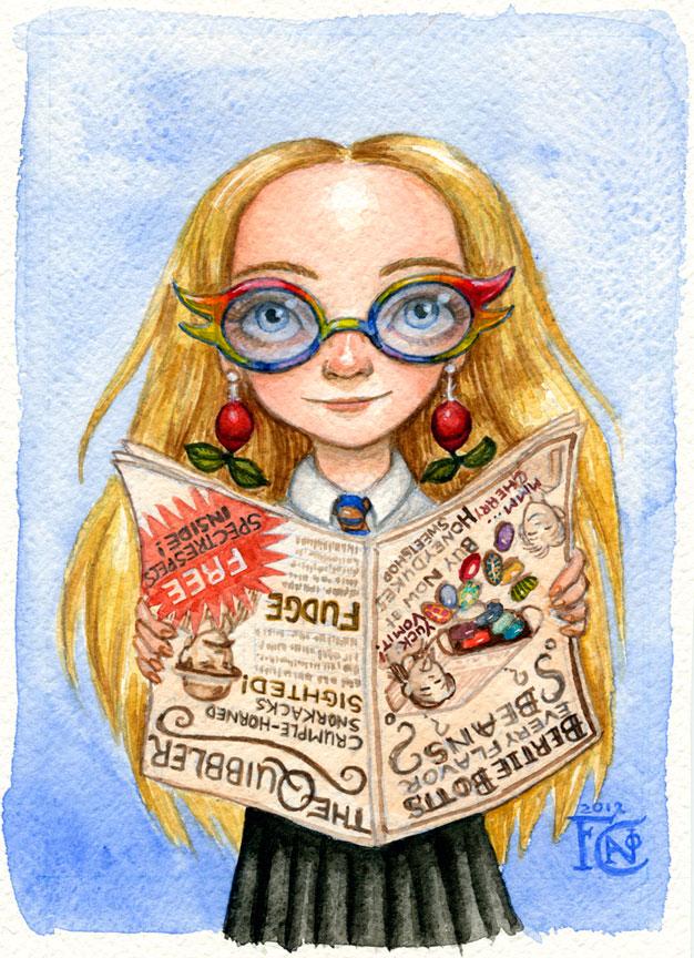 Jeu des dessins HP! ^^ - Page 34 D4yb3610