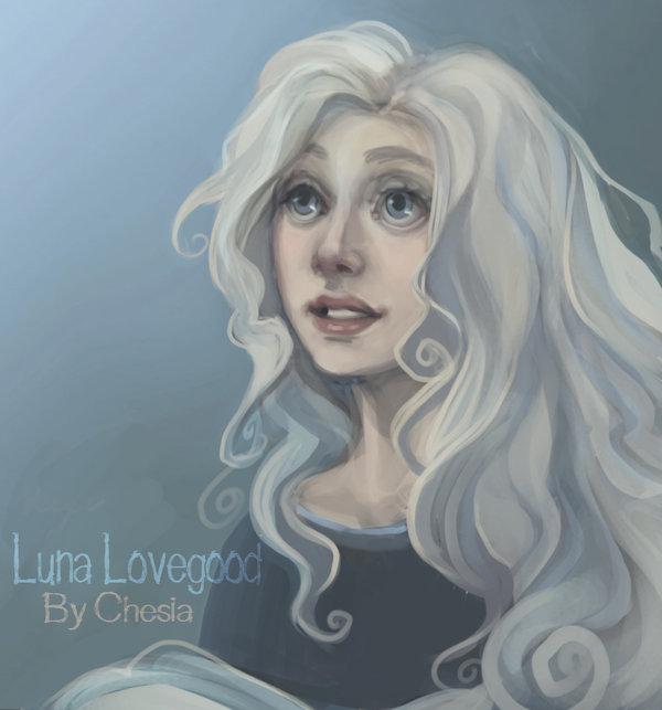 Jeu des dessins HP! ^^ - Page 33 Luna_l10