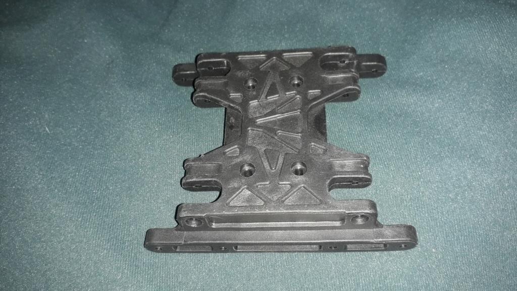 [VENDS]  divers scales, pièces, ponts, électronique, etc 20200441