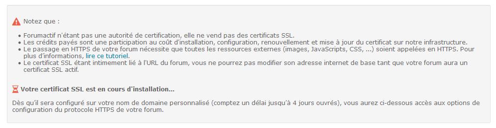 Suite : Nom de domaine personnalisé externe en https ? Sssss10