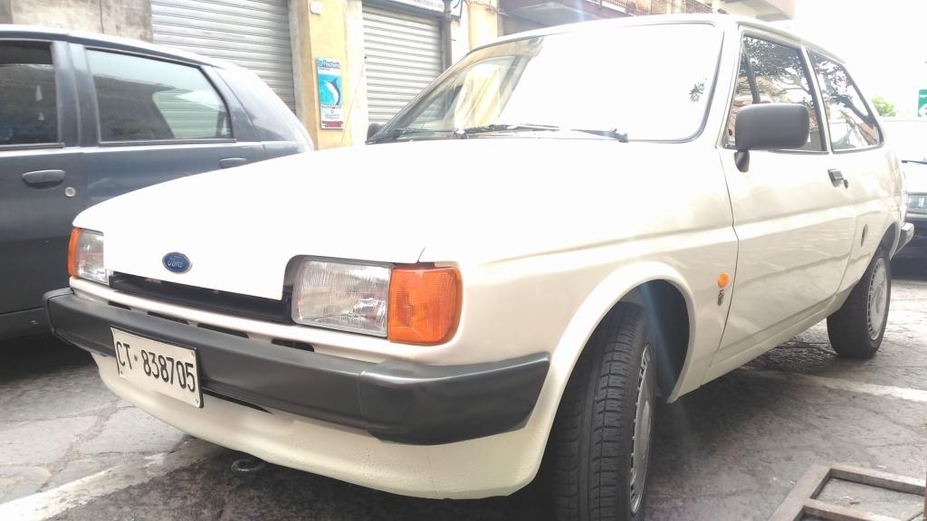 Fiat 500 e Autostoriche 3 edizione P_201827