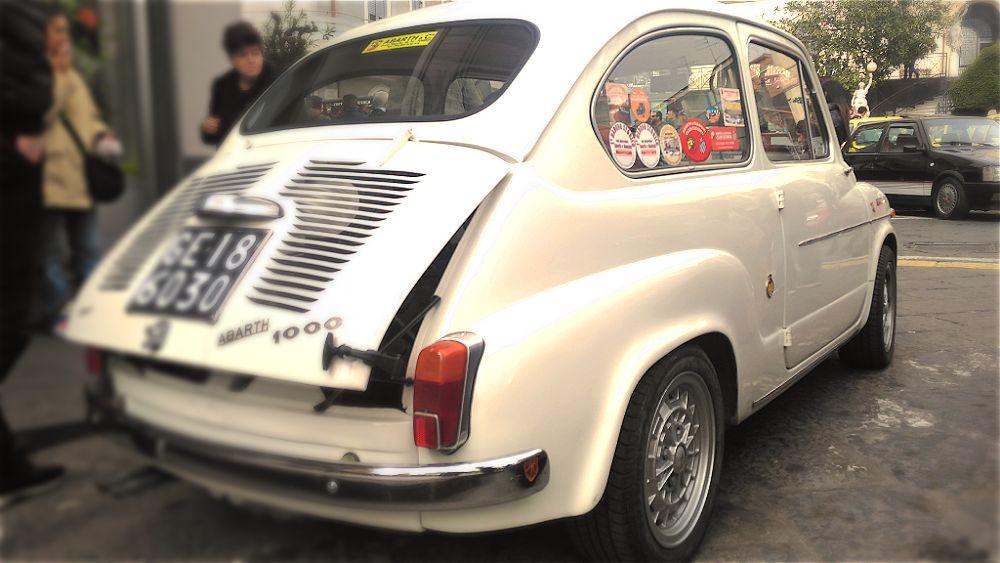 Fiat 500 e Autostoriche 3 edizione Tbywrk10