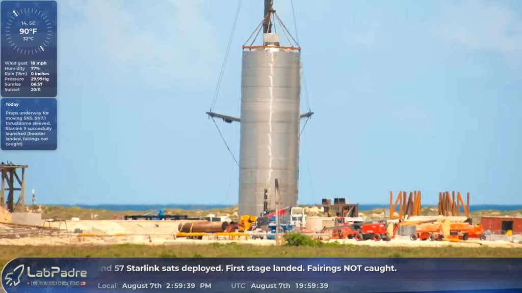 Starship SN5 (Boca Chica) - Page 22 Sn5_le10