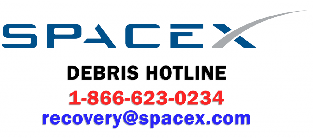 Starship SN11 (Boca Chica) - Page 13 Spacex10