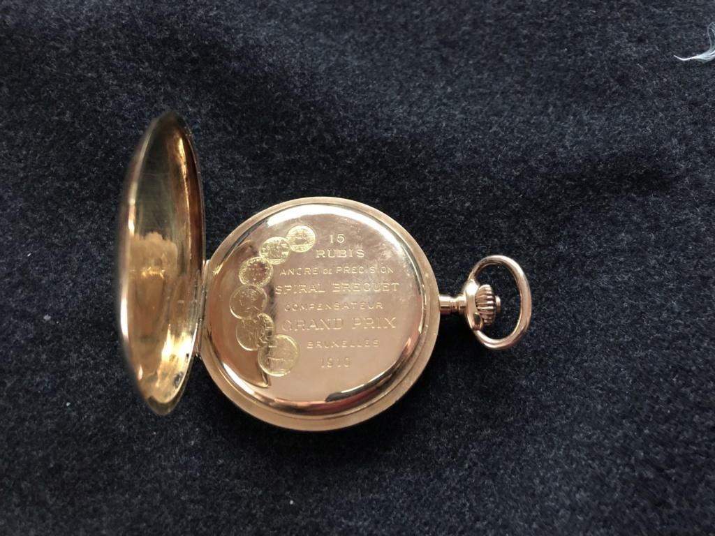 Montre de poche CYMA Img_1912