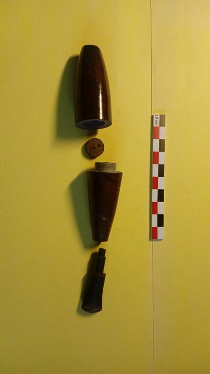 Pipe de tranchée ou Non Pipe_d10