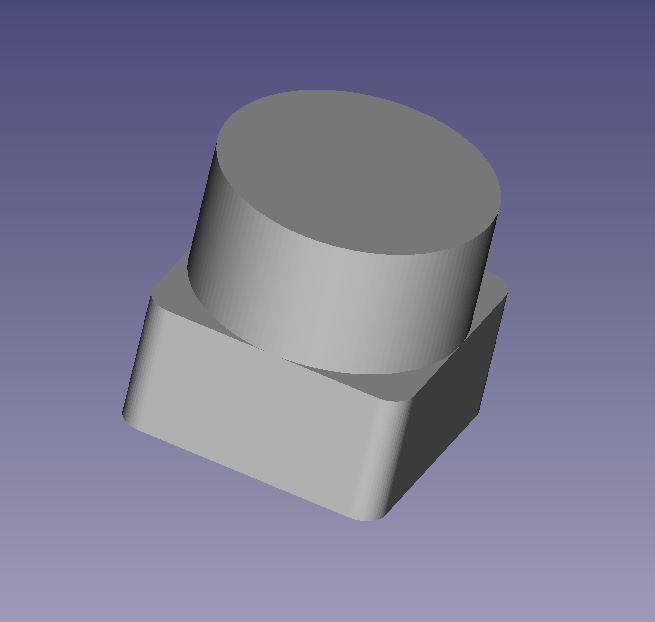 Mes débuts en impression 3D - Page 3 Captur10