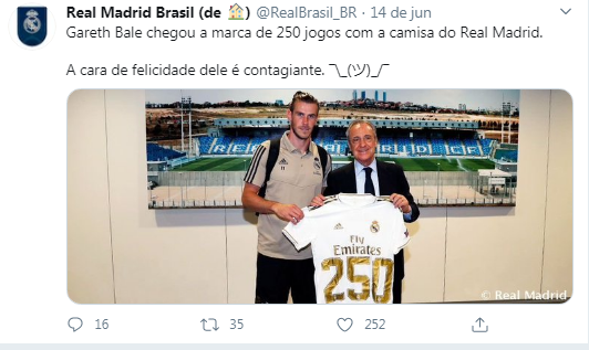 Jogadores Subestimados!!! Bale10
