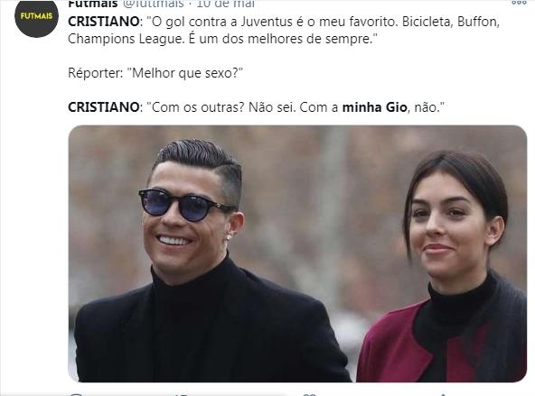 Messi vai destruir a Juventus Eeeee10