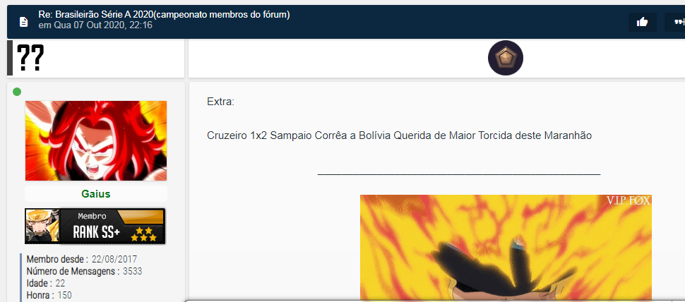 Cruzeiro vai falir e fechar portas Genio_10