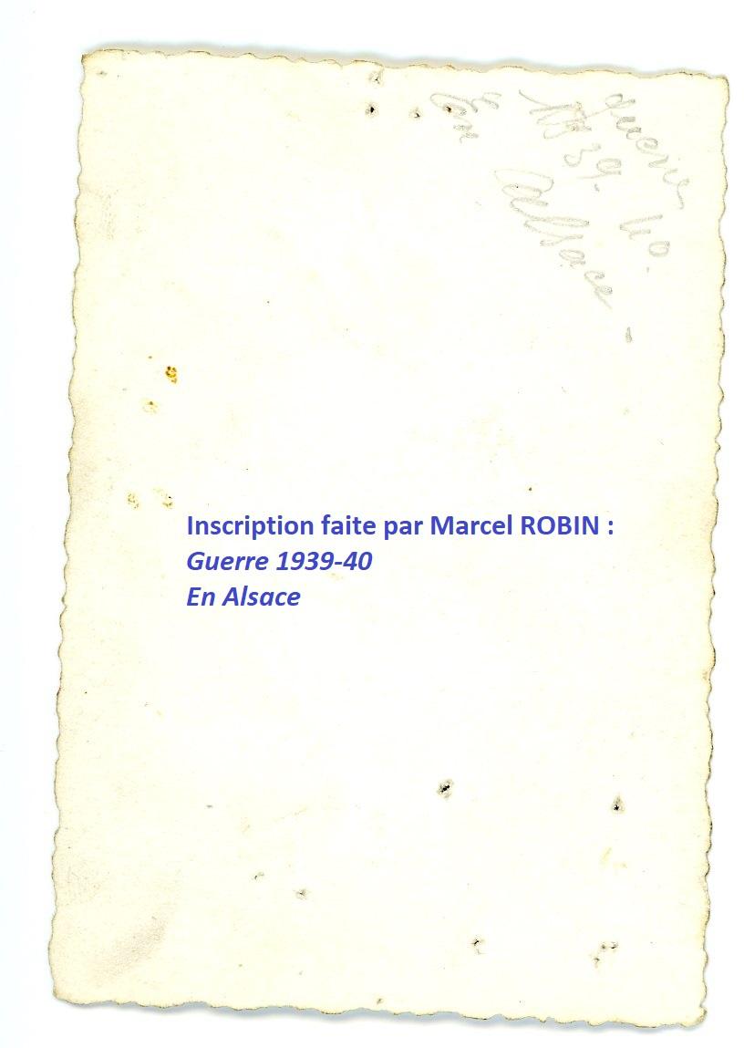 Cie Auto 242/7 devenue 344/7 1939-110
