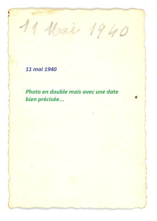 Cie Auto 242/7 devenue 344/7 1939-118