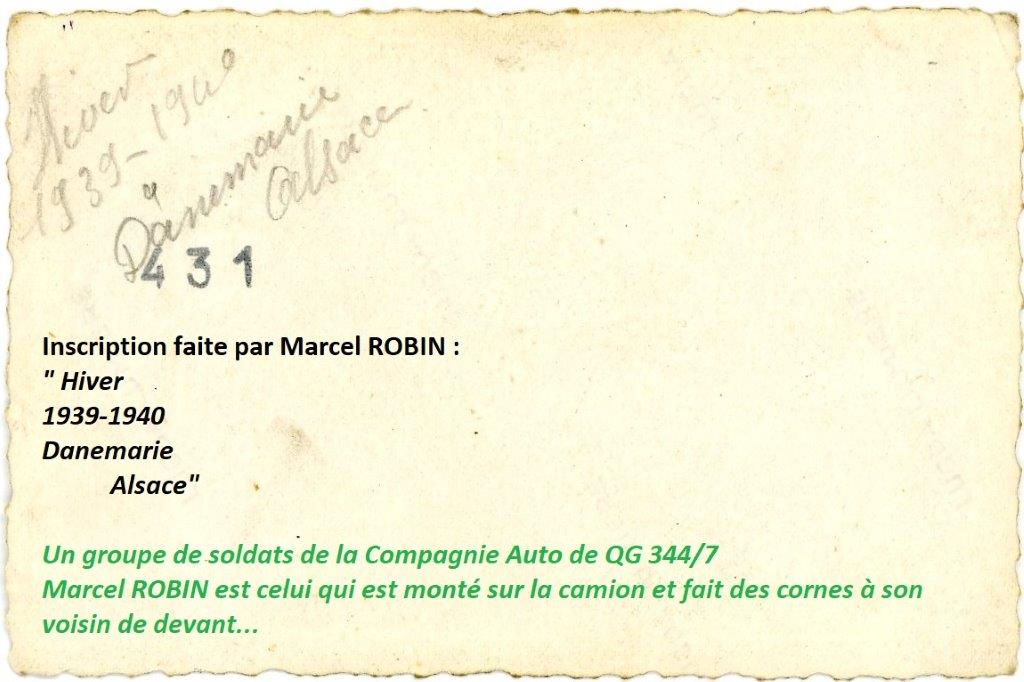 Cie Auto 242/7 devenue 344/7 1939-121