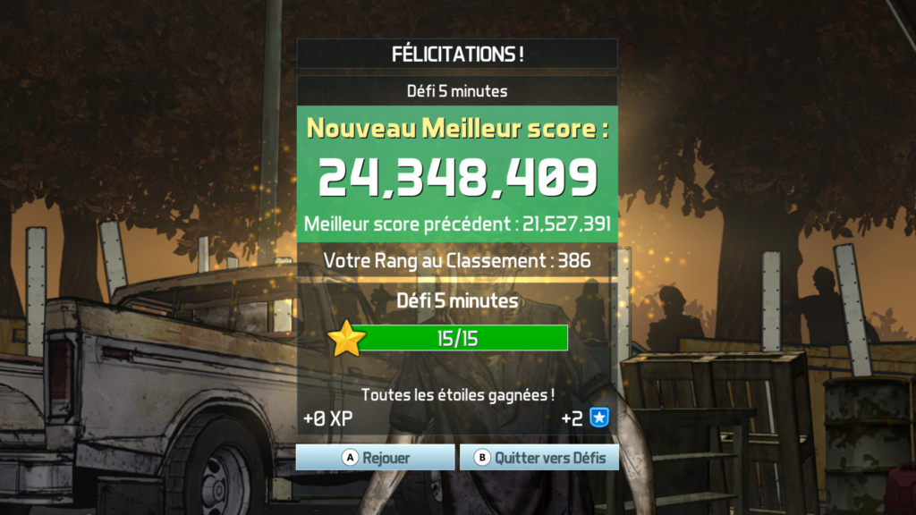 LUP's Club TdM 11.18 : Alerte Invasion • DOOM, The Walking Dead, Earth Defense - Page 8 Wd_5_m10