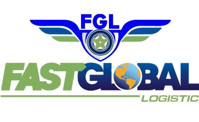 Fast Global Logistic