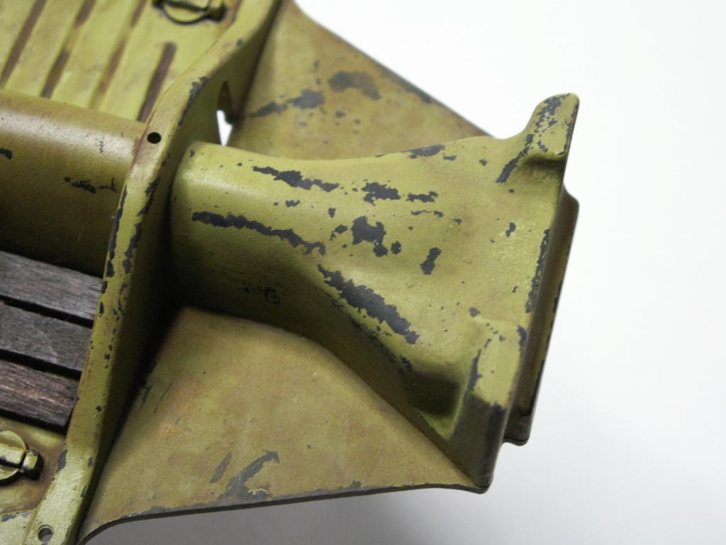 Kubelwagen 1/9 esci - Page 2 Pict1275