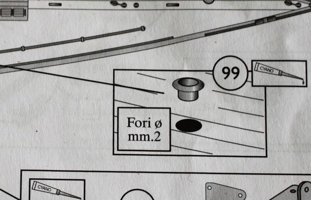 """""""L'ENDEAVOUR"""" Coupe Amérique 1934. - Page 2 Img_0018"""