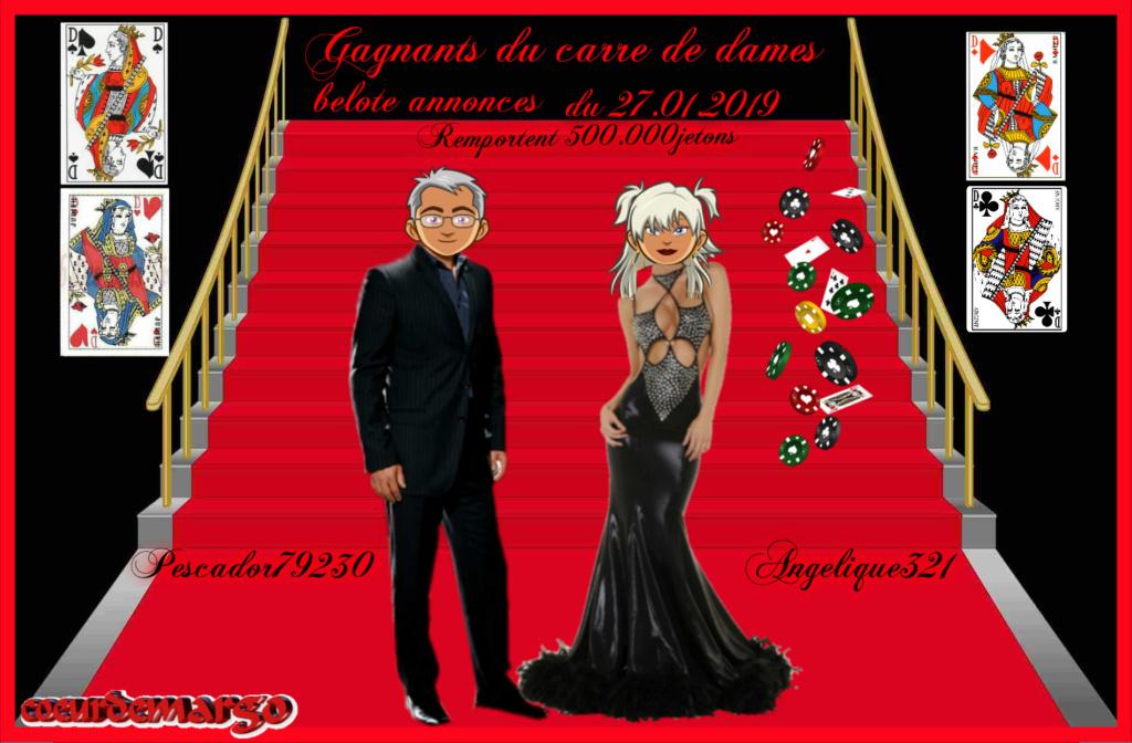TOURNOI DE BELOTE ANNONCES  27/01/2019 Carre_11