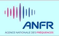 Les Amateurs Radio et les Radiosamateurs FR - Portail Anfr-n11