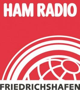 le salon  Radioamateur de Friedrichshafen est confirmé Hamrad10