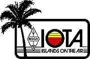 Bulletin IOTA du 24/02/2021 Iota_117