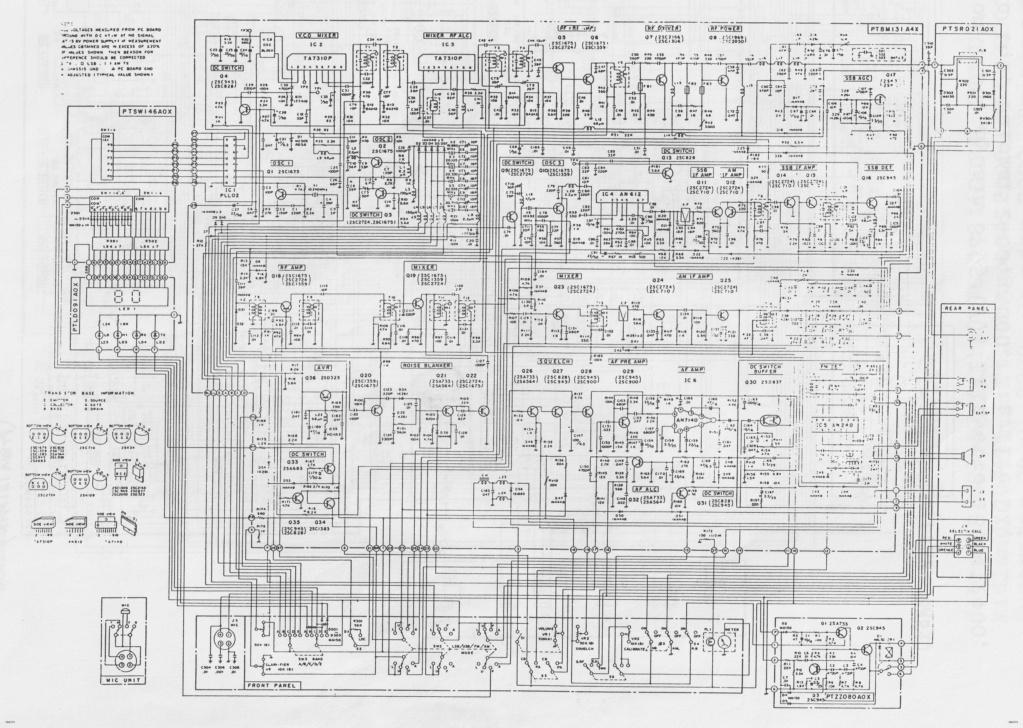 Arduino pour les nuls? .... - Page 2 Ptbm1310