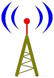 Les Amateurs Radio et les Radiosamateurs FR - Portail Relais12
