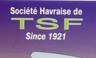 Les Amateurs Radio et les Radiosamateurs FR - Portail Shtsf210