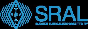Les Amateurs Radio et les Radiosamateurs FR - Portail Sral-l11