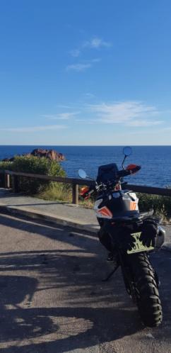 KTM 790 adventure R 2020 20210114