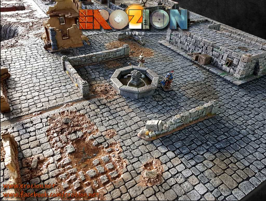 [Erozion] Création d'une fontaine Fontai10