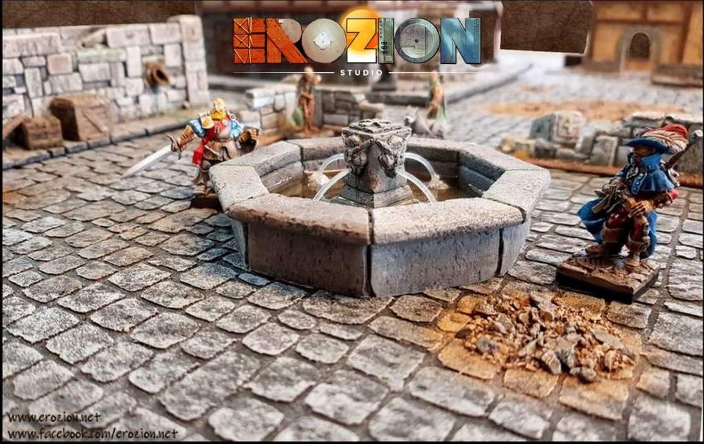 [Erozion] Création d'une fontaine Fontai11