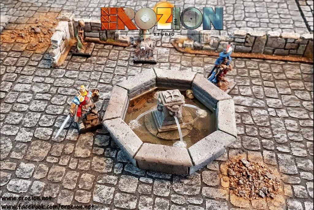 [Erozion] Création d'une fontaine Fontai12