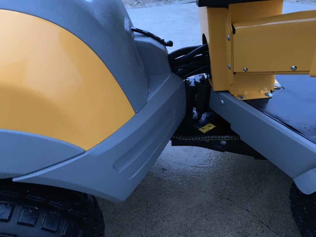 Stiga Park Pro 25 4WD 566ad910