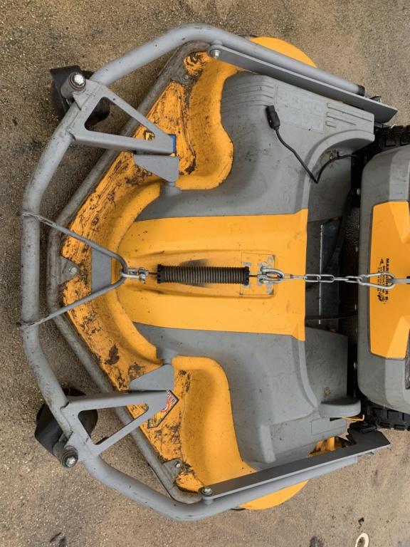 Stiga Park Pro 25 4WD Ba6bb110