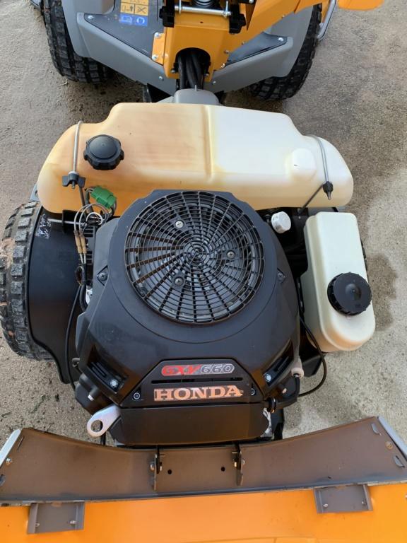 Stiga Park Pro 25 4WD - Page 2 C6ba9910