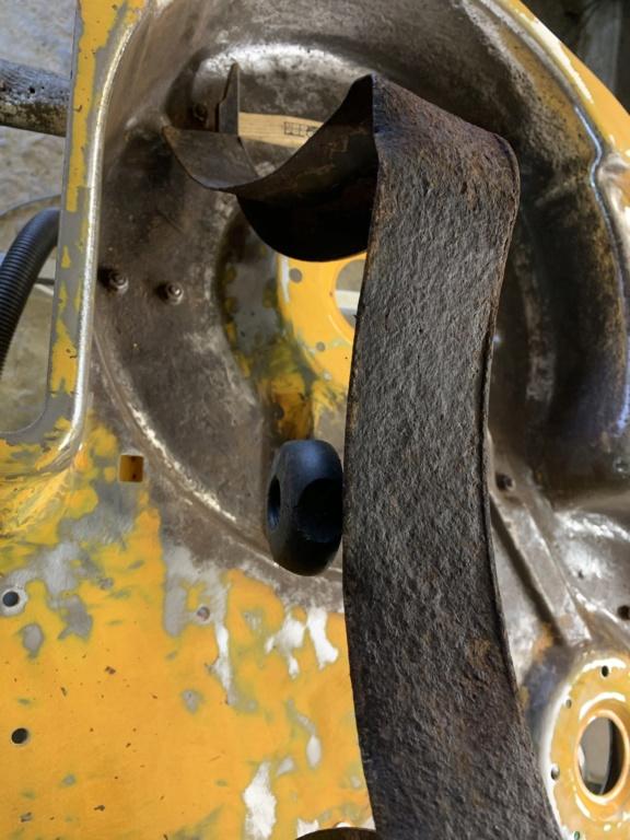 Stiga Park Pro 25 4WD - Page 2 Img_8446