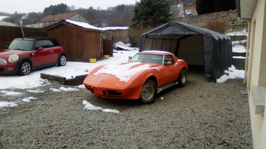 nouveau possesseur de Corvette Img_2011