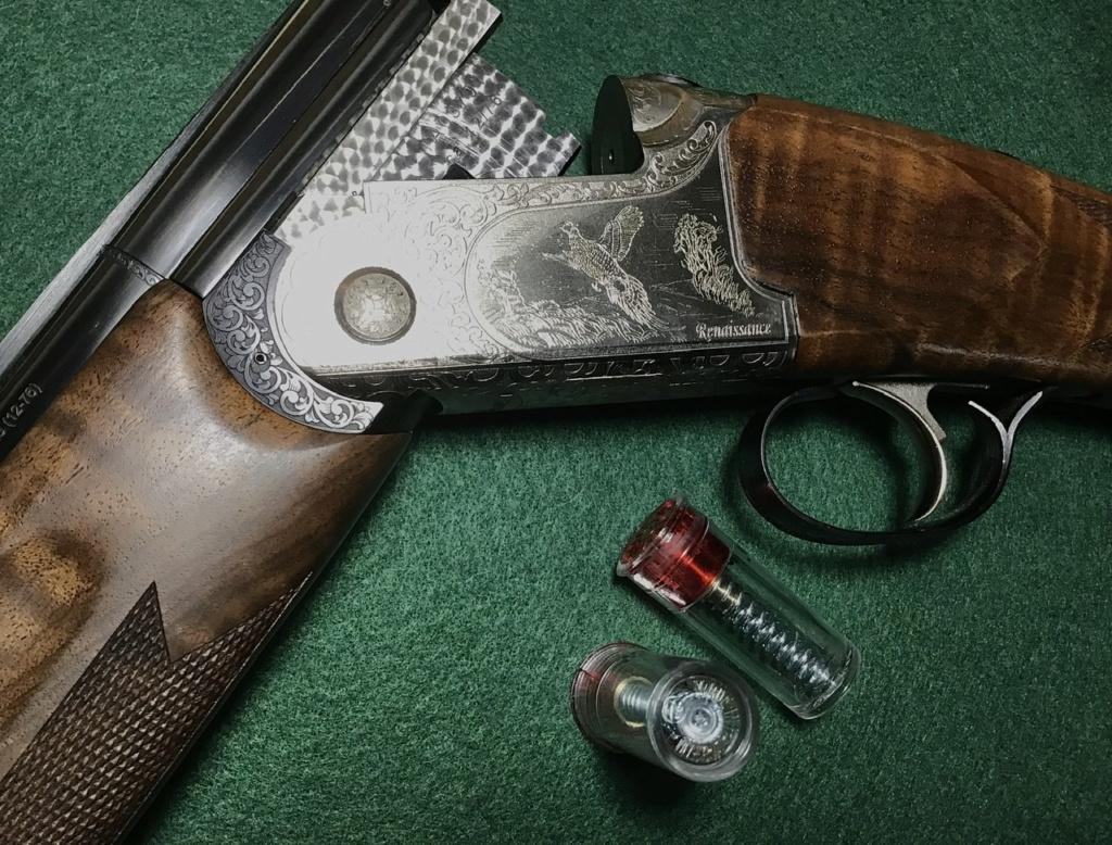 Montrez-nous vos setup de Shotgun ! - Page 3 08289c10