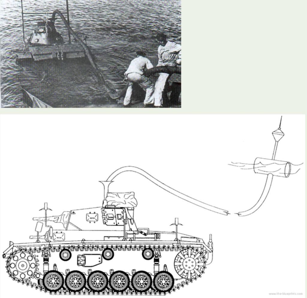 Diverses photos de la WWII (fichier 7) - Page 3 4f219910
