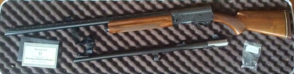 info browning a500r 64863e10