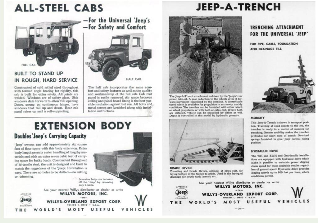 Jeep au travail F6e36410