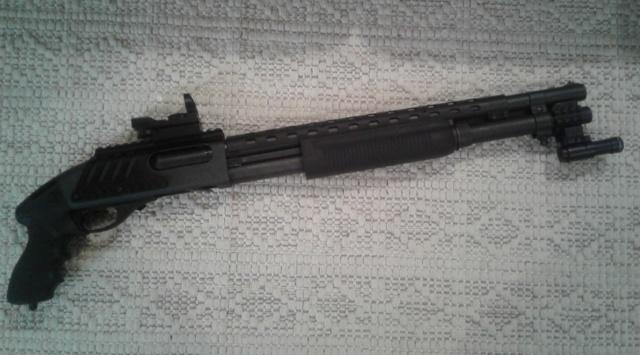 Montrez-nous vos setup de Shotgun ! - Page 3 20200411