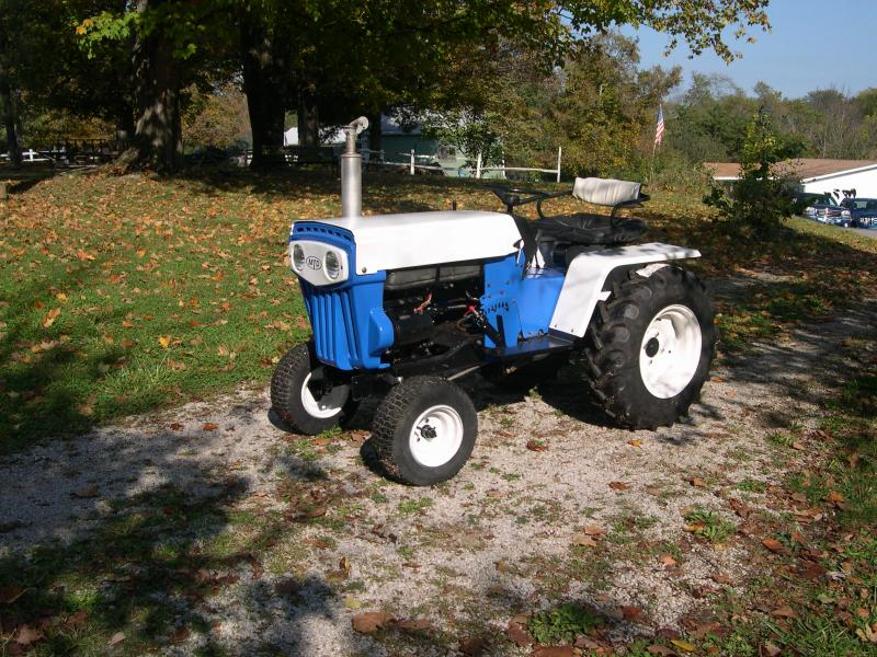 1975 MTD 990 Farm King - Page 4 Post-310