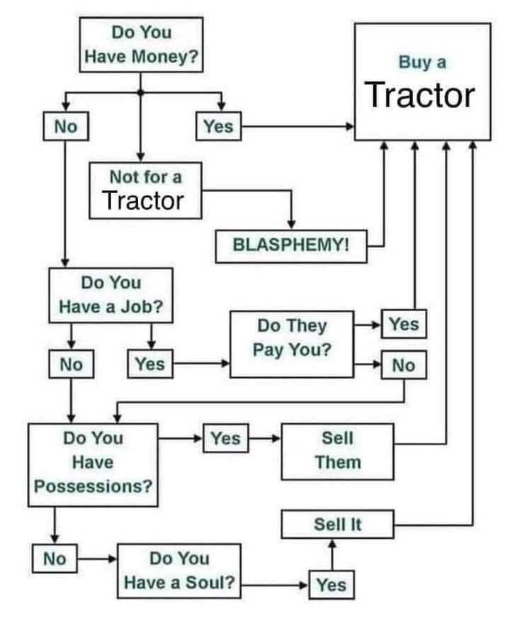Tractor meme's! - Page 7 Tracto10