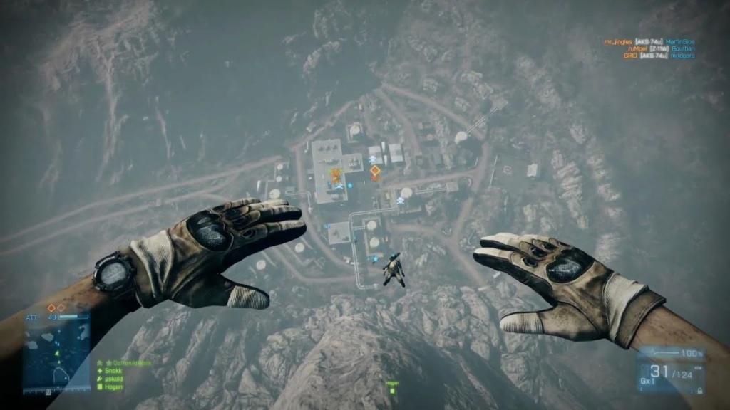 battlefield 3 free sever VN ping ngon game bắn súng map rộng lái máy bay xe tăng các thứ mại zô Maxres10