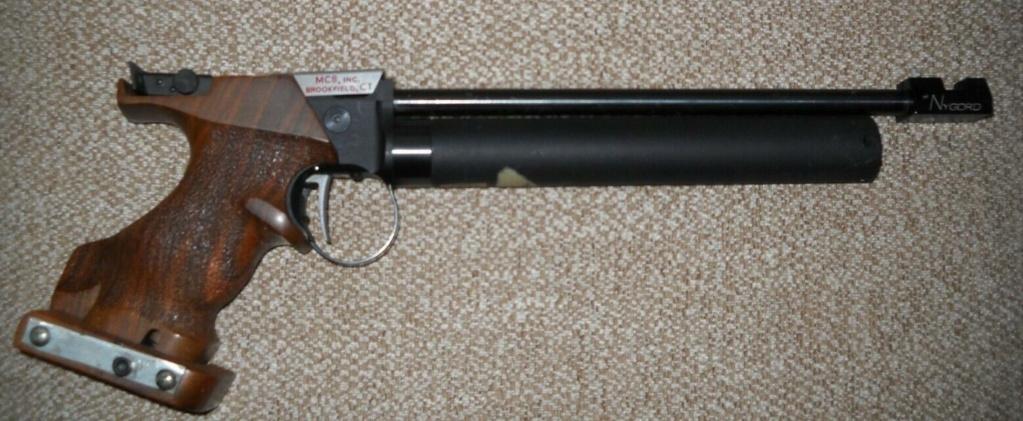 Pardini K60 air pistol Air_pi10