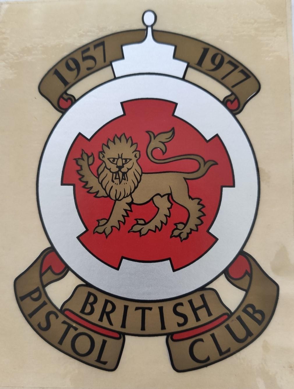 British Pistol Club refugee's Bpc_de10